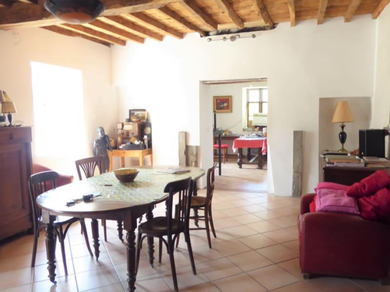 Sale house / villa Bourgoin jallieu 218000€ - Picture 2