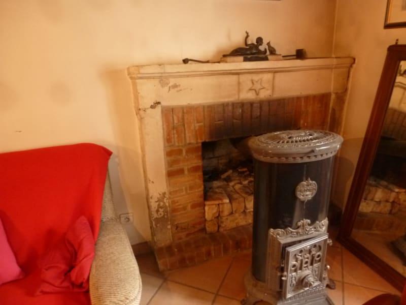 Sale house / villa Bourgoin jallieu 218000€ - Picture 3