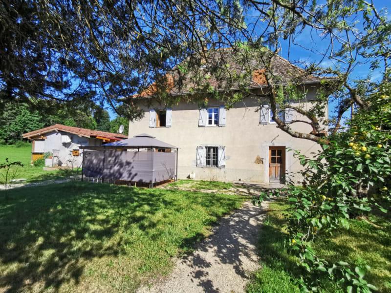 Sale house / villa Bourgoin jallieu 218000€ - Picture 5