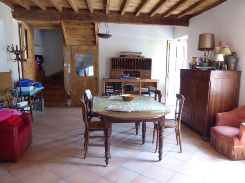 Sale house / villa Bourgoin jallieu 218000€ - Picture 6