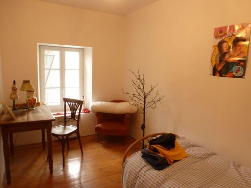 Sale house / villa Bourgoin jallieu 218000€ - Picture 8