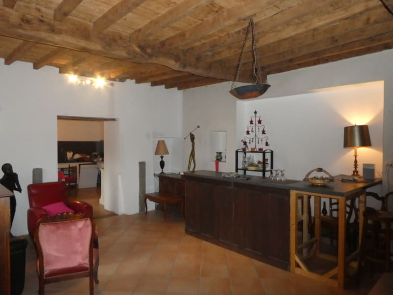 Sale house / villa Bourgoin jallieu 218000€ - Picture 9