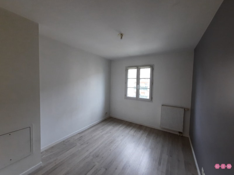 Location appartement Poissy 800€ CC - Photo 6