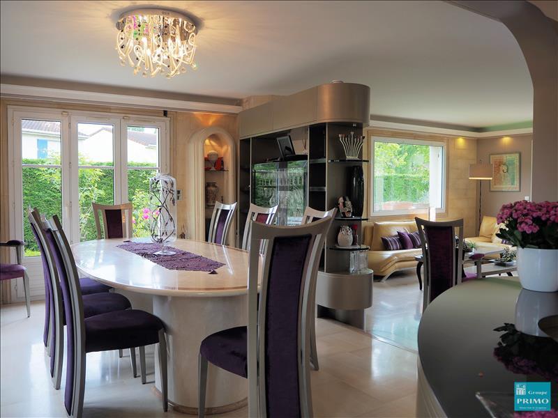 Vente maison / villa Verrieres le buisson 1445000€ - Photo 7