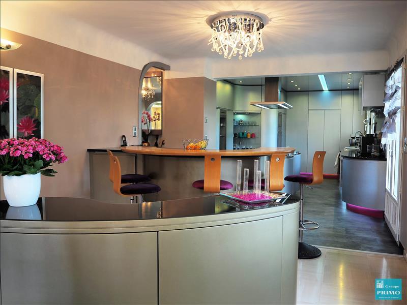 Vente maison / villa Verrieres le buisson 1445000€ - Photo 8
