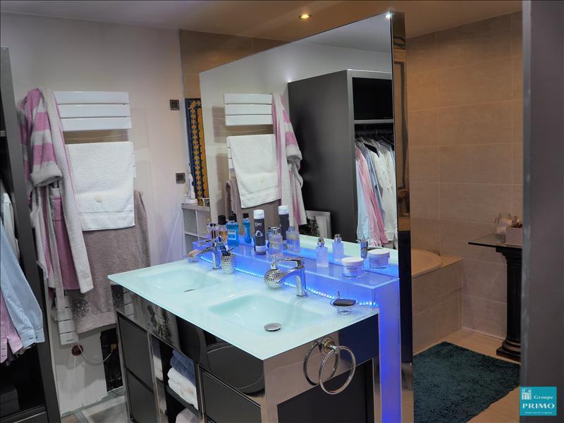 Vente maison / villa Verrieres le buisson 1445000€ - Photo 10