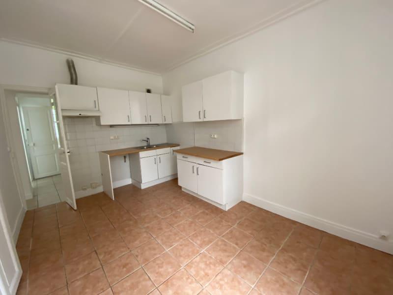 Location appartement St germain en laye 1027€ CC - Photo 2