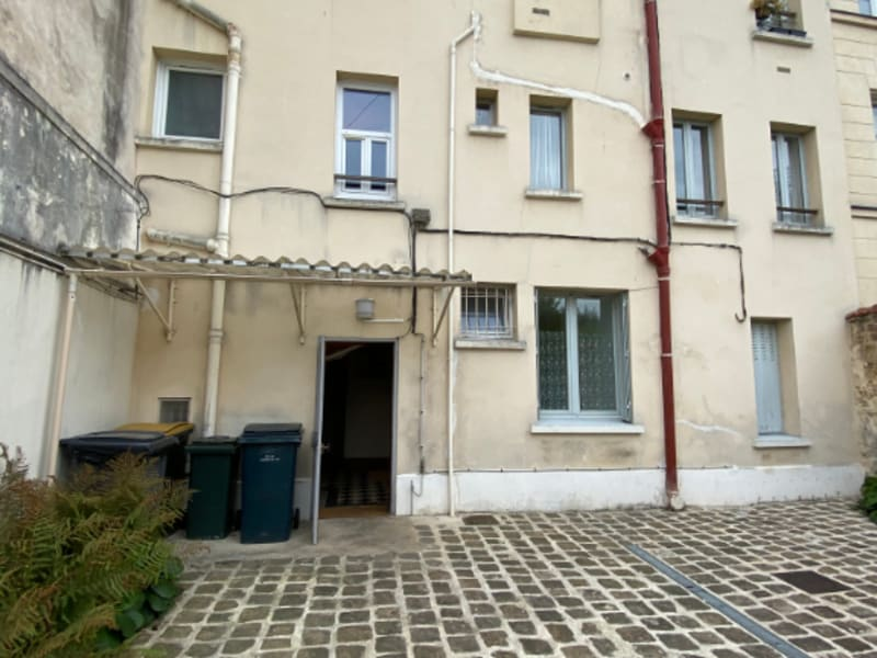 Location appartement St germain en laye 1027€ CC - Photo 5