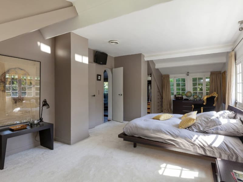 Deluxe sale house / villa Meulan en yvelines 1099000€ - Picture 3