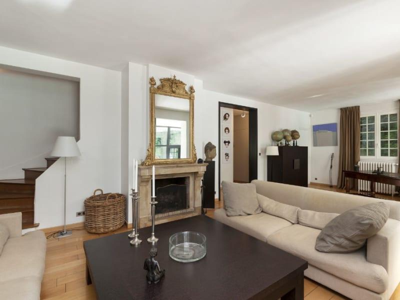 Deluxe sale house / villa Meulan en yvelines 1099000€ - Picture 7