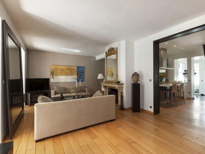 Deluxe sale house / villa Meulan en yvelines 1099000€ - Picture 8