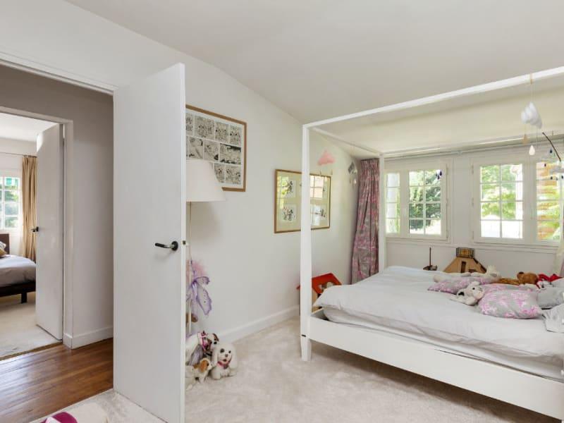 Deluxe sale house / villa Meulan en yvelines 1099000€ - Picture 11