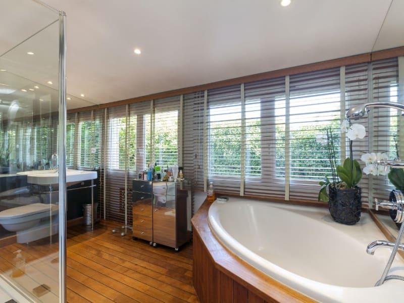 Deluxe sale house / villa Meulan en yvelines 1099000€ - Picture 12