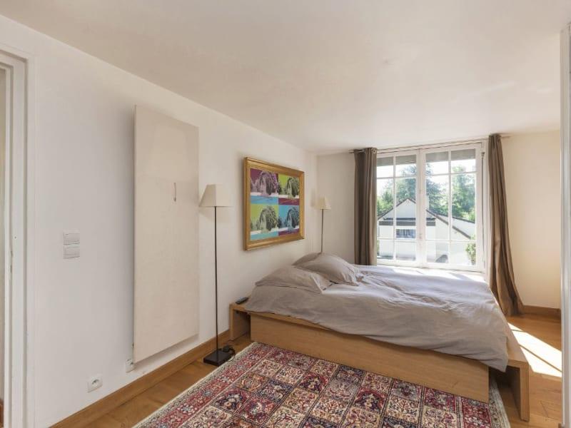 Deluxe sale house / villa Meulan en yvelines 1099000€ - Picture 14