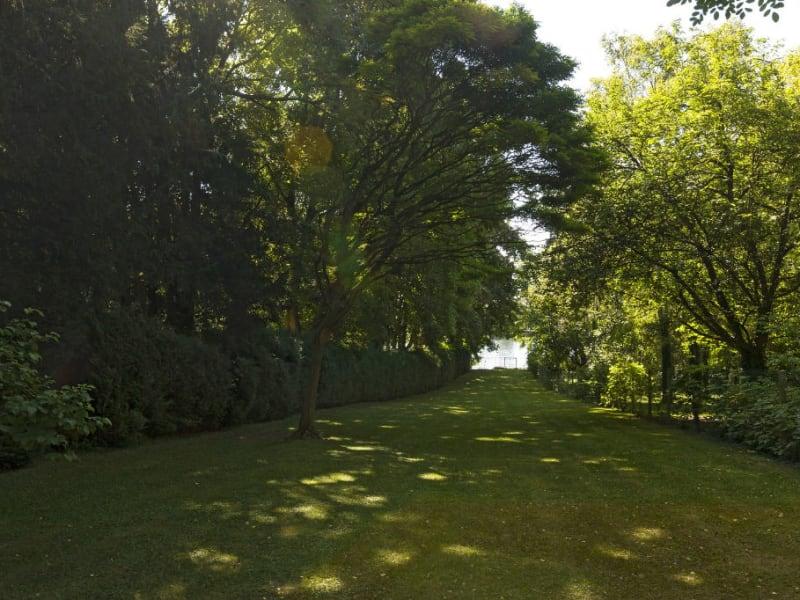 Deluxe sale house / villa Meulan en yvelines 1099000€ - Picture 15
