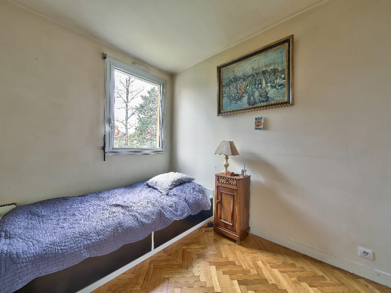 Vente appartement Saint germain en laye 575 000€ - Photo 5
