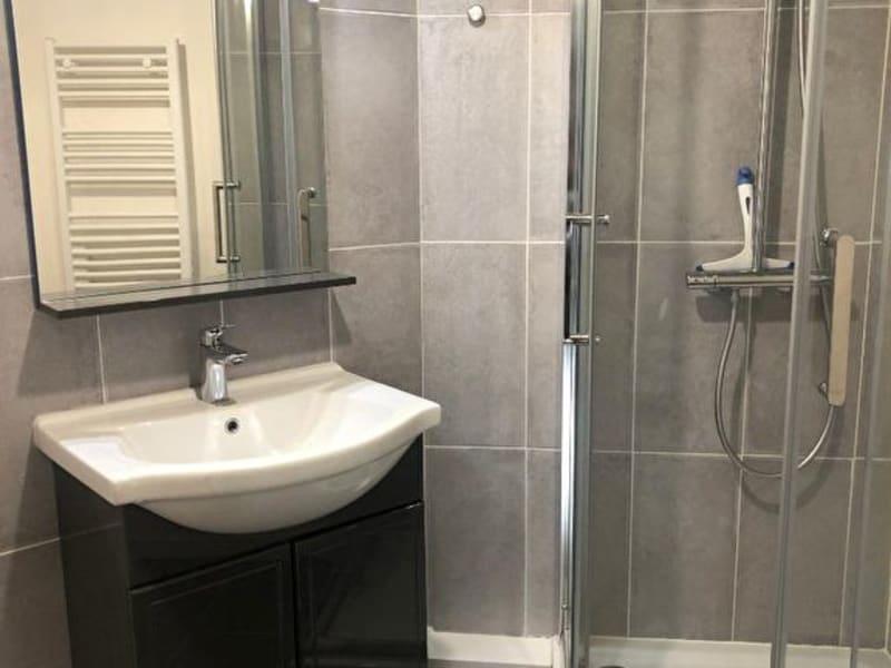 Rental apartment Saint germain en laye 850€ CC - Picture 2