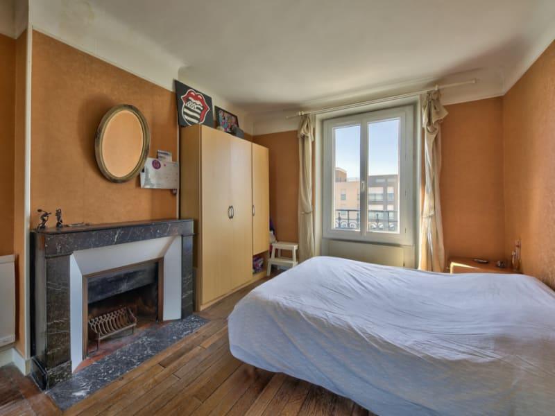 Vente appartement Le pecq 214500€ - Photo 3