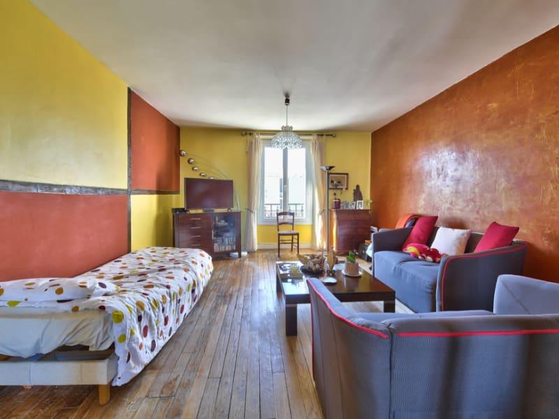 Vente appartement Le pecq 214500€ - Photo 4