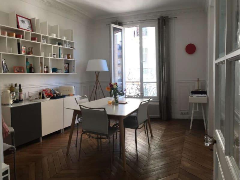 Location appartement Paris 16ème 2000€ CC - Photo 4