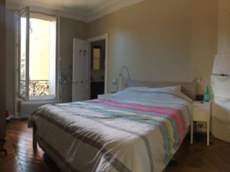 Location appartement Paris 16ème 2000€ CC - Photo 8