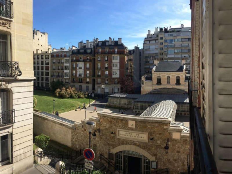 Location appartement Paris 16ème 2000€ CC - Photo 10