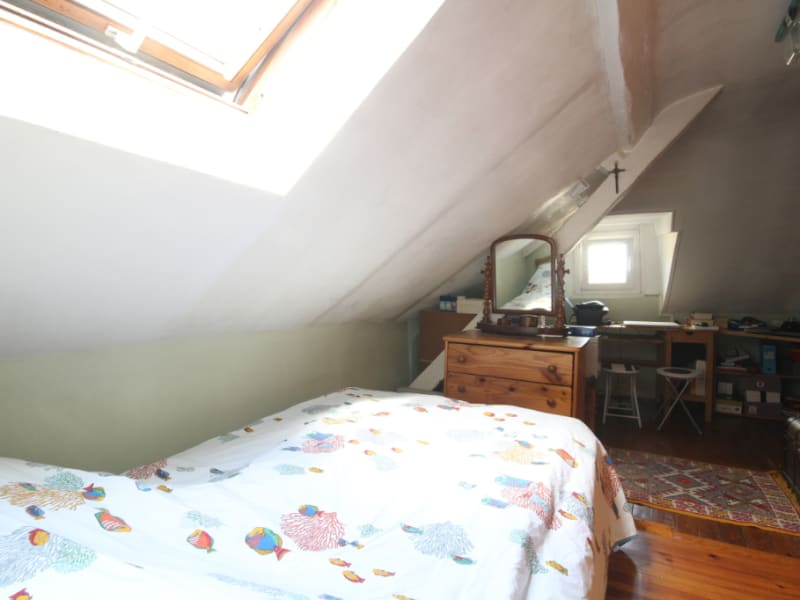 Sale apartment Saint germain en laye 495 000€ - Picture 2