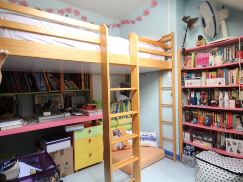 Vente appartement Saint germain en laye 495000€ - Photo 3