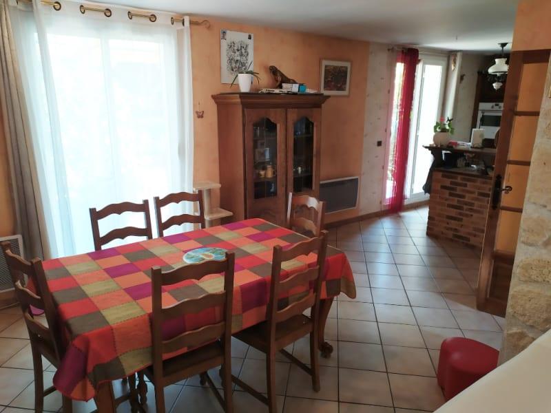 Vente maison / villa Montigny les cormeilles 410800€ - Photo 7