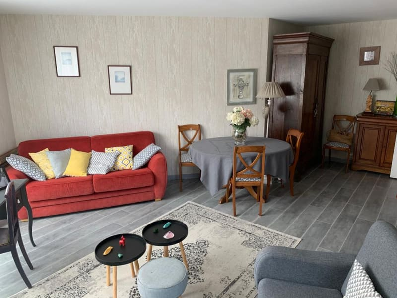 Vente appartement Poissy 294 000€ - Photo 5