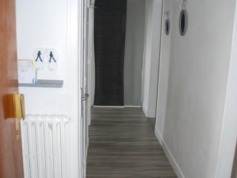 Vente appartement Bondy 169300€ - Photo 2