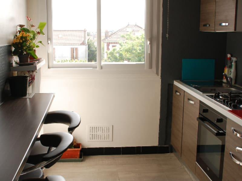 Vente appartement Bondy 169300€ - Photo 4