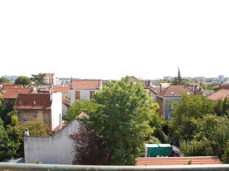 Vente appartement Bondy 169300€ - Photo 8