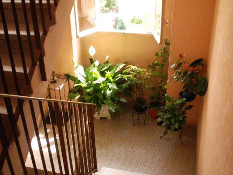 Vente appartement Bondy 169300€ - Photo 9