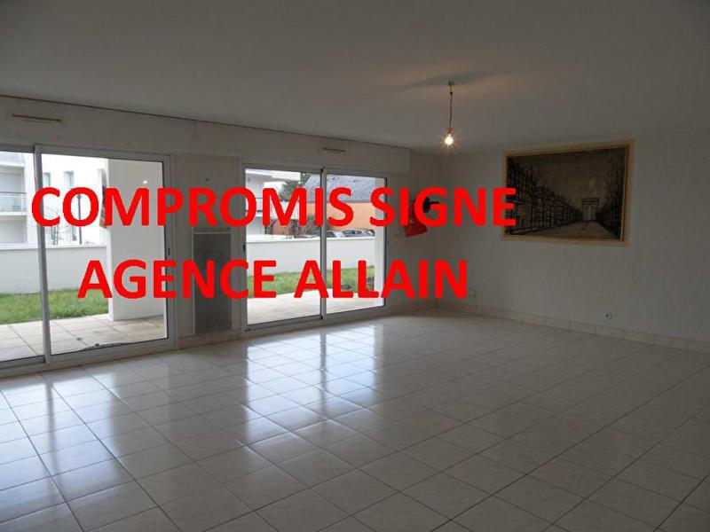 Venta  apartamento Auray  - Fotografía 1