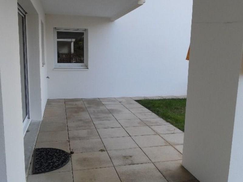 Venta  apartamento Auray  - Fotografía 4