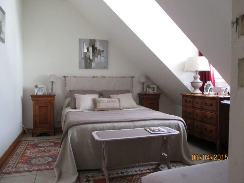 Venta  apartamento Auray  - Fotografía 2