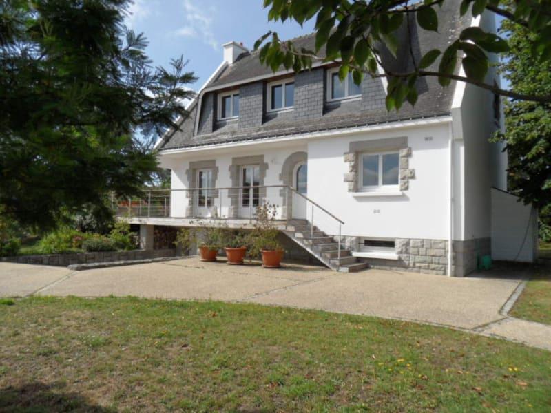 Venta  casa Locmariaquer 659650€ - Fotografía 2