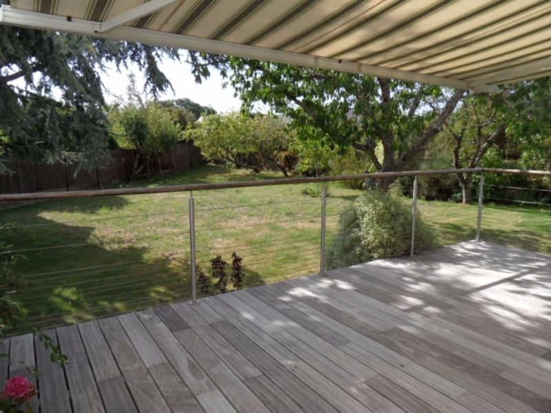 Venta  casa Locmariaquer 659650€ - Fotografía 3