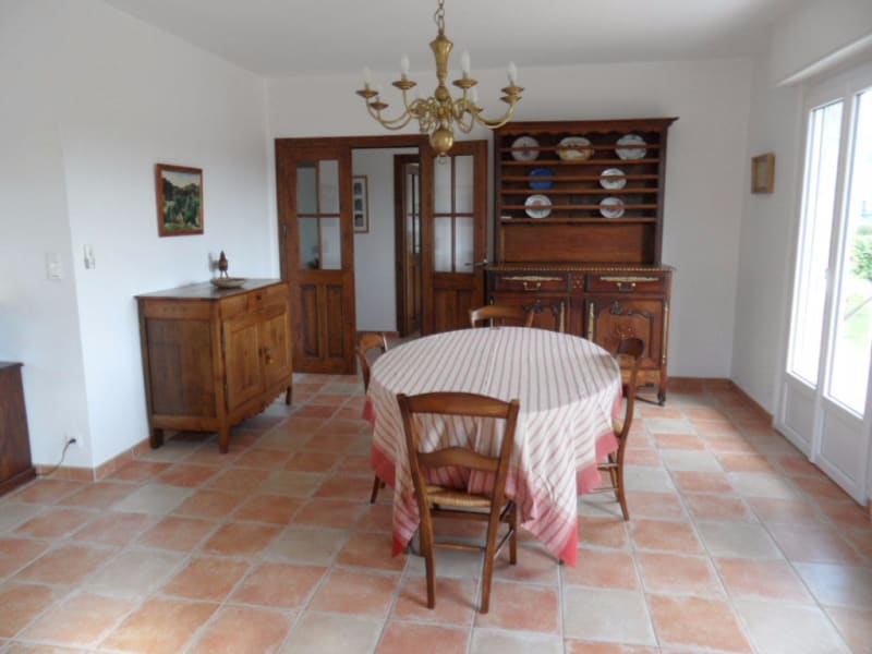 Venta  casa Locmariaquer 659650€ - Fotografía 4