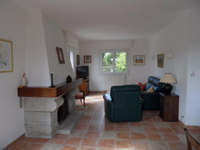 Venta  casa Locmariaquer 659650€ - Fotografía 5