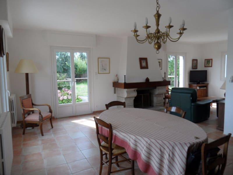 Venta  casa Locmariaquer 659650€ - Fotografía 6