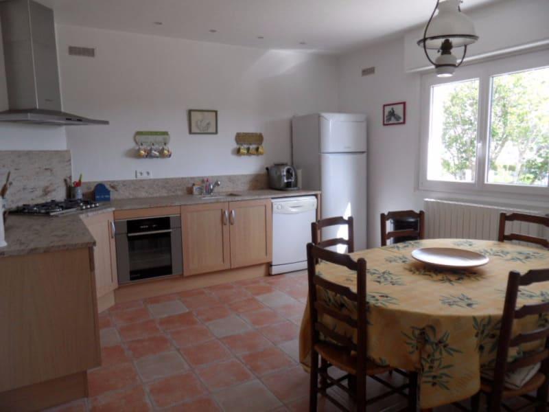 Venta  casa Locmariaquer 659650€ - Fotografía 7