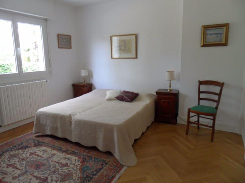 Venta  casa Locmariaquer 659650€ - Fotografía 8