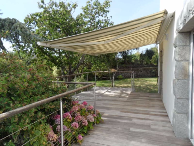 Venta  casa Locmariaquer 659650€ - Fotografía 10