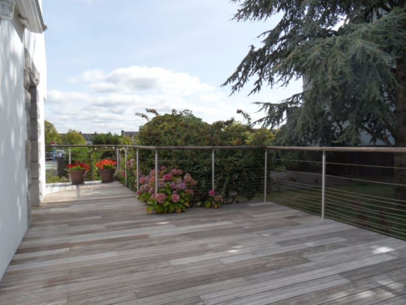 Venta  casa Locmariaquer 659650€ - Fotografía 11