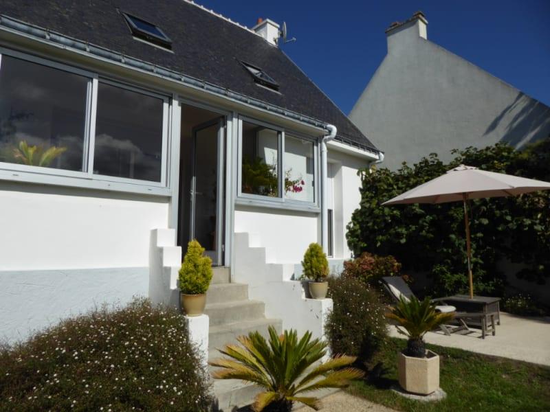 Venta  casa Le palais 430850€ - Fotografía 2