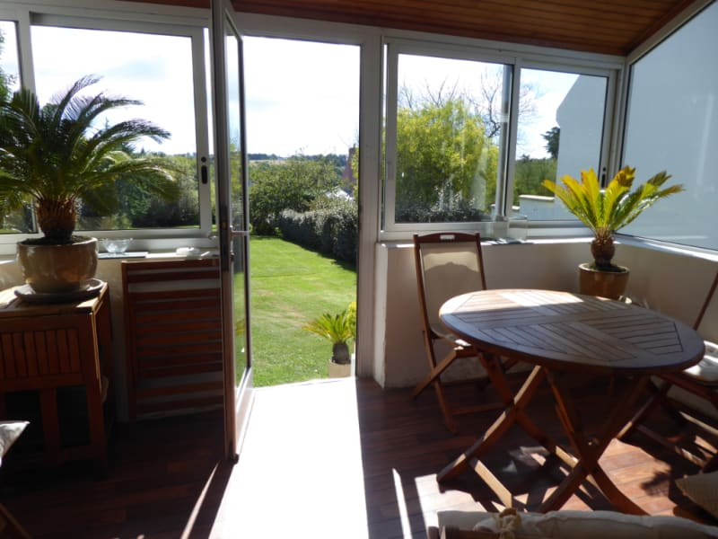 Venta  casa Le palais 430850€ - Fotografía 4