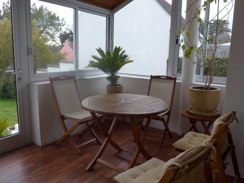 Verkauf haus Le palais 430850€ - Fotografie 10