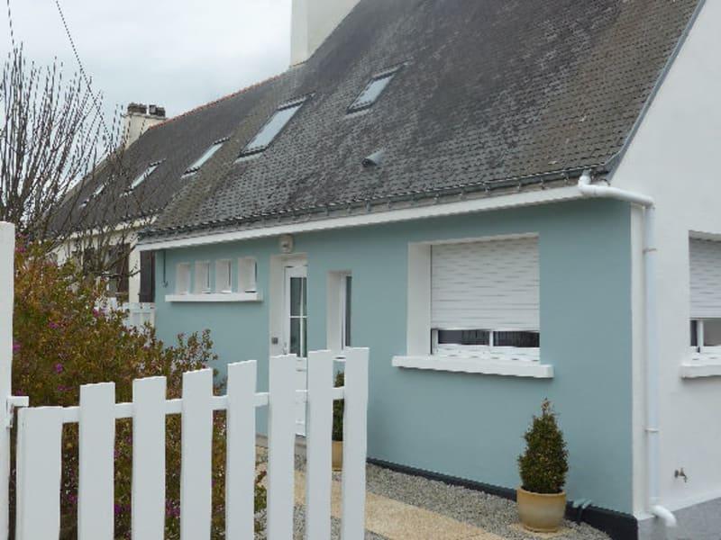 Verkauf haus Le palais 430850€ - Fotografie 12